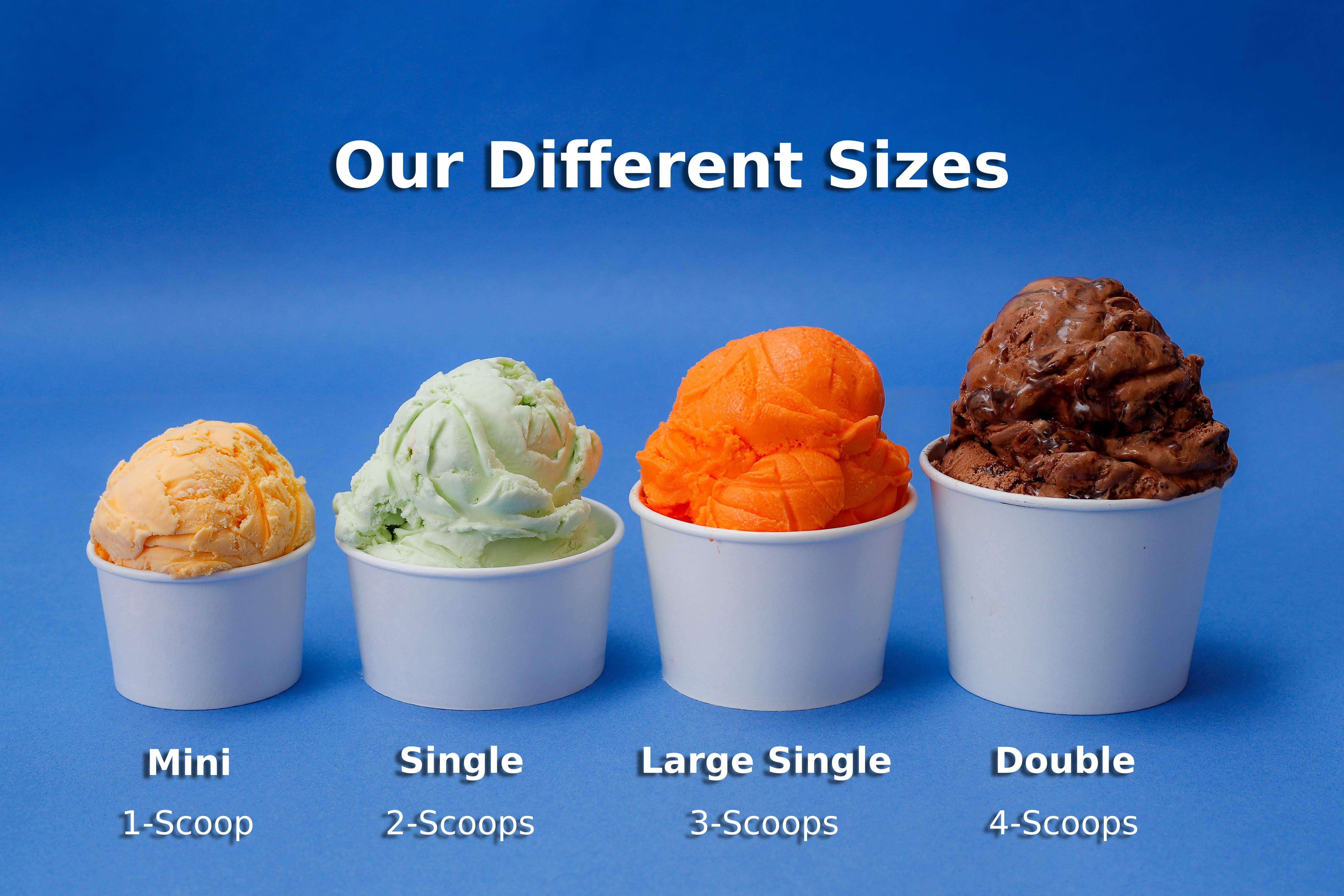 cup-sizes-8676